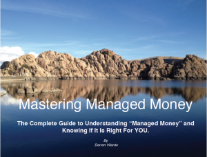 Managed Money Guide