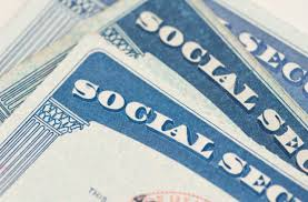 social security image 2