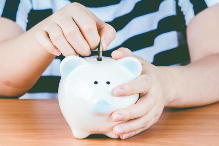 davinci wealth retirement planning and investment management in Prescott AZ